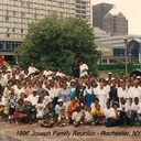 1996 Reunion Pics